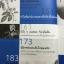 หนังสือของวินทร์ เลียววาริณ รวม 4 เล่ม 1)ประชาธิปไตยบนเส้นขนาน 2) ปลาที่ว่ายในสนามฟุตบอล 3) รวมเรื่องสั้น และเบื้องหลังงานเขียนฯ 4) หรรษาคดีโกหกฯ thumbnail 23