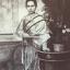 สมเด็จพระศรีสวรินทิราฯ ผู้เขียน สมภพ จันทรประภา ครบ 150 ปี วันพระราชสมภพสมเด็จพระศรีสวรินทิรา บรมราชเทวี พระพันวัสสาอัยยิกาเจ้า thumbnail 5