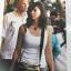 The JATUJAK MARKET of BANGKOK Photography and Text by Slmon Bonython thumbnail 25