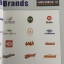30 ยอดแบรนด์ไทย 30 TOP THAI BRANDS ศักยภาพการแข่งขันและ Notion Equity ของประเทศไทย thumbnail 10