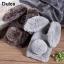 เคสซัมซุง a8 2018 เคสนิ่มขนกระต่ายฟูน่ารักมุ้งมิ้ง thumbnail 1