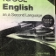 IGCSE English. As a Second Language. Focus on Writing thumbnail 1
