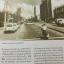จดหมายเหตุเล่าเรื่องถนนเมืองบางกอก เล่ม 1 รัชกาลที่4-5 เล่ม 2 รัชกาลที่ 6-9 รวม 2 เล่ม thumbnail 17
