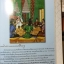 ตามรอยหลวงปู่ใหญ่(หลวงปู่เทพอุดร). ภาพพุทธประวัติ ฝีมือ เหม เวชกร. พระบรมสารีริกธาตุ. แก่นแท้ของพระพุทธศาสนา thumbnail 26