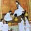 พระมหาชนก พระราชนิพนธ์พระบาทสมเด็จพระเจ้าอยู่หัวภูมิพลอดุลยเดช thumbnail 17