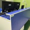 Smart Classroom ไร้สาย ระบบบันทึกการเรียนการสอนแบบ HD มหาวิทยาลัยราชภัฎยะลา