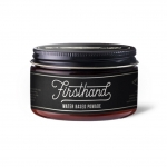 Firsthand Supply Water-Based Pomade