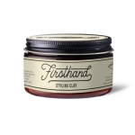 FirstHand Supply Styling Clay
