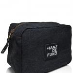 Hanz de Fuko - Toiletry Bag