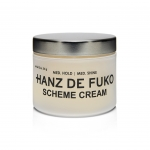 Hanz de Fuko Scheme Cream (2oz. | 60 ml.)