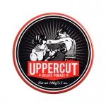 Uppercut Deluxe Pomade (100 ml / 3.5 oz)