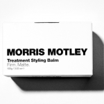 Morris Motley - Styling Balm
