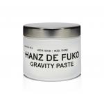 Hanz de Fuko Gravity (2oz. | 60 ml.)