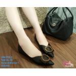 ST3--555-2-BLK-Size35