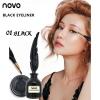 Novo Cushion Eyeliner No.01 Black