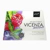 VICENZA Antioxidants