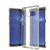 เคสซิลิโคน Note 8 สีใส nillkin แท้ (Nature TPU CASE)