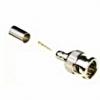 BNC Crimp Plug