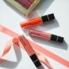Neecara water shine liquid lipstick ลิปกรอสกึ่งแมทท์ NO.10