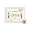 Vitamin E Skincare By Nifty วิตามินอี บำรุงผิวหน้า