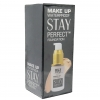 MAKE UP waterproof STAY PERFECT foundation No.1