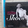 Things a Woman Should Know About SHOES By Karen Homer Hardback 206 Pages ราคา 150