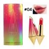 Novo Diamond Lipstick ลิปเพชรโนโว เบอร์ 04