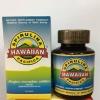 สาหร่ายสไปรูลิน่าฮาวายเอี้ยน มีคุณค่าทางอาหารสูงผลิตจากแหล่งน้ำทะเล