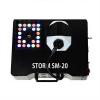 SM-20 1500W LED