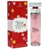 น้ำหอม DORALL COLLECTION Red Bloom for women