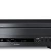 CD-C600RK