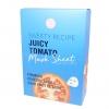 Cathy Doll Sweety Recipe Uicy Tomato Mask Sheet