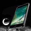 เคส iPhone 6/6s ซิลิโคนใส nillkin แท้ (TPU CASE)