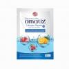 Omatiz Collagen Peptide Tablets โอเมทิซ คอลลาเจน ชนิดเม็ด