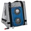 กระเป๋าเก็บความเย็นไฟฟ้า Ezetil รุ่น ESC32H