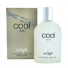 น้ำหอม inStyle Cool one EDP For Her