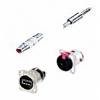 Audio Adaptor Plug - Jack