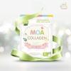 ผลิตภัณฑ์เสริมอาหาร MOA Collagen (12แคปซูล)
