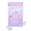 CL Collagen By PRIME คอลลาเจนแท้จากญี่ปุ่น (60แคปซูล)