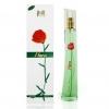 น้ำหอม PM Perfume Flora President