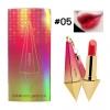 Novo Diamond Lipstick ลิปเพชรโนโว เบอร์ 05