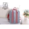 กระเป๋าสะพายกระเป๋าเดินทาง travel bag งานนำเข้าสุด cool MB18-00502-GRY (สีเทา)