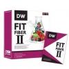 DW Fit Fiber II ดีดับบลิวฟิตไฟเบอร์ทู อาหารเสริมดีท็อกซ์
