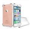 เคส iPhone 6 plus/6s plus ซิลิโคนใส nillkin แท้ (TPU CASE)