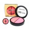 Sivanna Colors HD Studio Duo Blush HF586 No.03