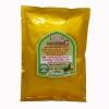 LADA Scrub Vitamin C ลดา สครับ ไวท์เทนนิ่ง วิตามินซี