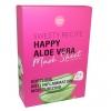 Cathy Doll Sweety Recipe Happy Aloe Vera Mark Sheet