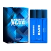 น้ำหอม ENTITY Energy Blue EDT Perfume Men