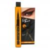 Sivanna Cool Black Long Lasting Eyeliner