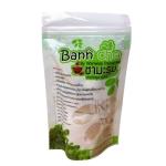 ชามะรุม byบ้านชา Baan Cha ชาเพื่อสุขภาพ ซองขาว
